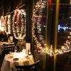 ミシュラン★星取りレストラン/渡欧2日目、@Amsterdam