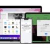 楽天モバイルとauもiOS15の「プライベートリレー」で注意喚起