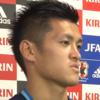 リオ五輪!日本代表VSコロンビア代表のスタメンはどうするべきか!?