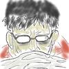 【50歳バイト面接】