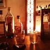 品川区上大崎3「Cafe&bar amalie」