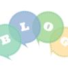 ブログ運営報告(2ヶ月目)