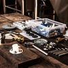 【DIYの必需品】作業台の作り方と必要性の激白!