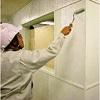 塗装工事・防水工事の専門店 ライフペイント 自分達の手で直接工事!ロスを抑えて確かな技術を提供します!