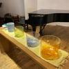 カフェsaal〜月ごとのお楽しみ💓