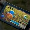 任天堂スイッチ(Nintendo Switch)でポケモンサン・ムーンの別バージョン(スターズ)が出る?