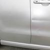 ワゴンR スティングレー(前後ドア)キズ・ヘコミの修理料金比較と写真