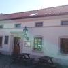 いいね:カストロル(Kastrol,チェコ語で鍋):プラハ本場チェコ料理レストラン[UA-125732310-1]