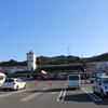 【車中泊日本一周15日目】スーパー停滞日!ま、まぁたまには何もしない日もいいよね・・・?【奈良〜三重】