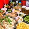【オススメ5店】梅田(大阪)にある鍋が人気のお店