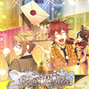 Code:Realize ~白銀の奇跡~ 6.Special After &総括