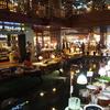 バンコクに新設の大型モールICONSIAM(アイコンサイアム)がすごい!