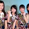 (111回)AKB48 16期研究生公演 @AKB48劇場