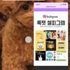 韓国クリニック『サンソンラマル』で不安だった点について。※解決済!