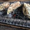 能登半島へ行った話4  (牡蛎)
