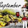 ◆【9月プレイべ日程表】☆随時更新☆ ◆