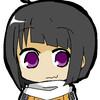 【プロフ絵変更とアラート削除と領域ダメージUP】2017.11.1
