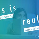 実務経験3年すぎた現役Webデザイナーのリアル【勉強方法編】