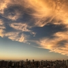 天気と空と:2020-09-01〜09-05