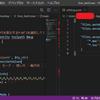 VSCodeでPowerMillマクロ開発環境を作りたい