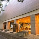 いわき市立美術館 Iwaki City Art Museum