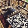 クラシックレコード大量購入!