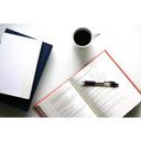 管理栄養士国家試験合格に向けてチャレンジする人を応援するブログ