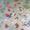 【1979 China Vietnam War / Company Tactics System】「The Battle of South Caobang 高平南之戦」軽取広淵 Solo-Play AAR