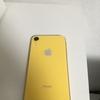 iPhoneの顔認証ができないときの簡単対処法。
