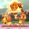 Switch「仮面ライダークライマックス スクランブル ジオウ」PV第1弾公開!仮面ライダーコアとのバトル有り!