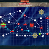 艦これ 冬イベントE3甲戦力ゲージ削り