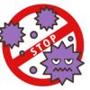 休校明け「10のコロナウイルス対策」空間・備品・手指の消毒、飛沫感染防止、ソーシャルディスタンスetc・・