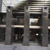 大阪産業創造館は爆発予告に屈しませんでした!※追記あり