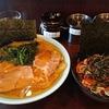 【食べログ3.5以上】横浜市南区大岡一丁目でデリバリー可能な飲食店1選