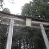 世界遺産「熊野三大社」と「高野山」に行く