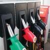 フランスの高速道路 サービスエリア&パーキングエリア & ガソリンスタンドの使い方