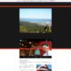 Wixブログで背景色と記事が重なって見れない時の対処法【Wix】