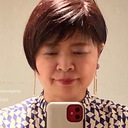 東京・神奈川(横浜・湘南)  骨格バランス®︎診断・パーソナルカラー診断・メイクアドバイス・《グッドモーニングブログ》CMcompany