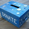 寄付の検討を通して自治体Webサイトの底力を知る