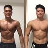 【絶対に太る】僕が1ヶ月で体重を10kg増加させた方法