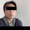 【お知らせ】Blogger JIN'S Diary開設