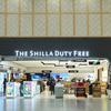 金浦国際空港に新羅免税店新規オープン&イベント開催!