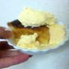 アップルパイをそのまま食べる以外にオススメしたいアレンジグルメ