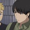 高梨太郎のひどい伝言ゲームから見る、仲介役のバッドノウハウ