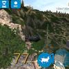 iOS版『Goat Simulator』が無料セール&「Buck to School」の目標達成方法について