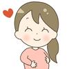 葉酸サプリいつまで飲み続けるの?妊娠中に葉酸が必要なのはなぜ?