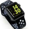 【快適】手ぶらでジョギングするためだけにApple Watch買いました【レビュー】
