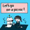 【思い立ったらその日に行こう】魔法の贅沢ピクニックで毎日の繰り返しをリセット!