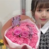 【日向坂46】ベストアーティスト2019出演が話題に…11月27日メンバーブログ感想