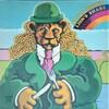 この人の、この1枚『サヴォイ・ブラウン(Savoy brown)/ライオンズ・シェア(Lion's Share )』